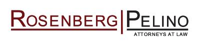 Rosenberg | Pelino